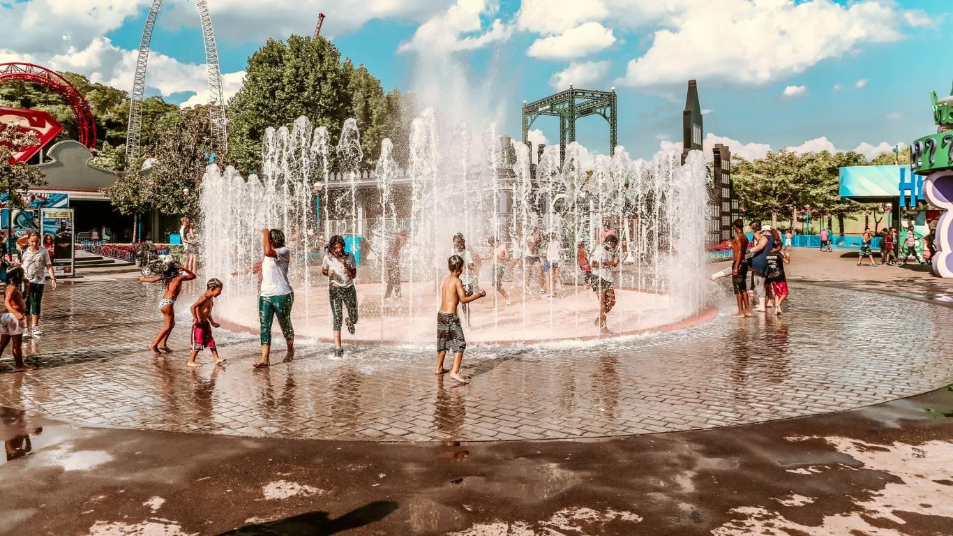 acquapark-rimini