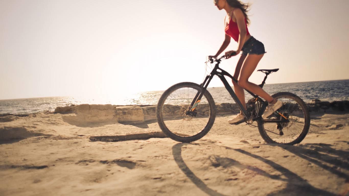 biciclette-1