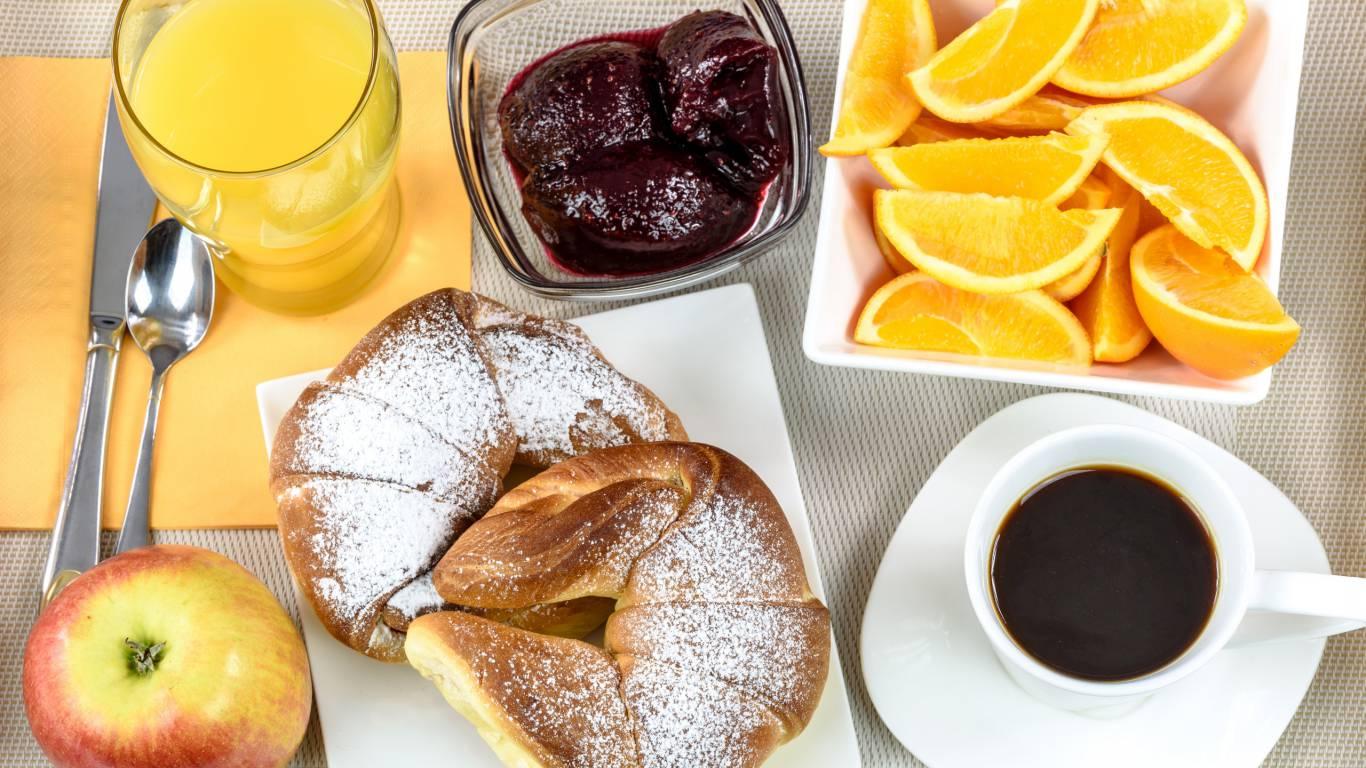 colazione-1