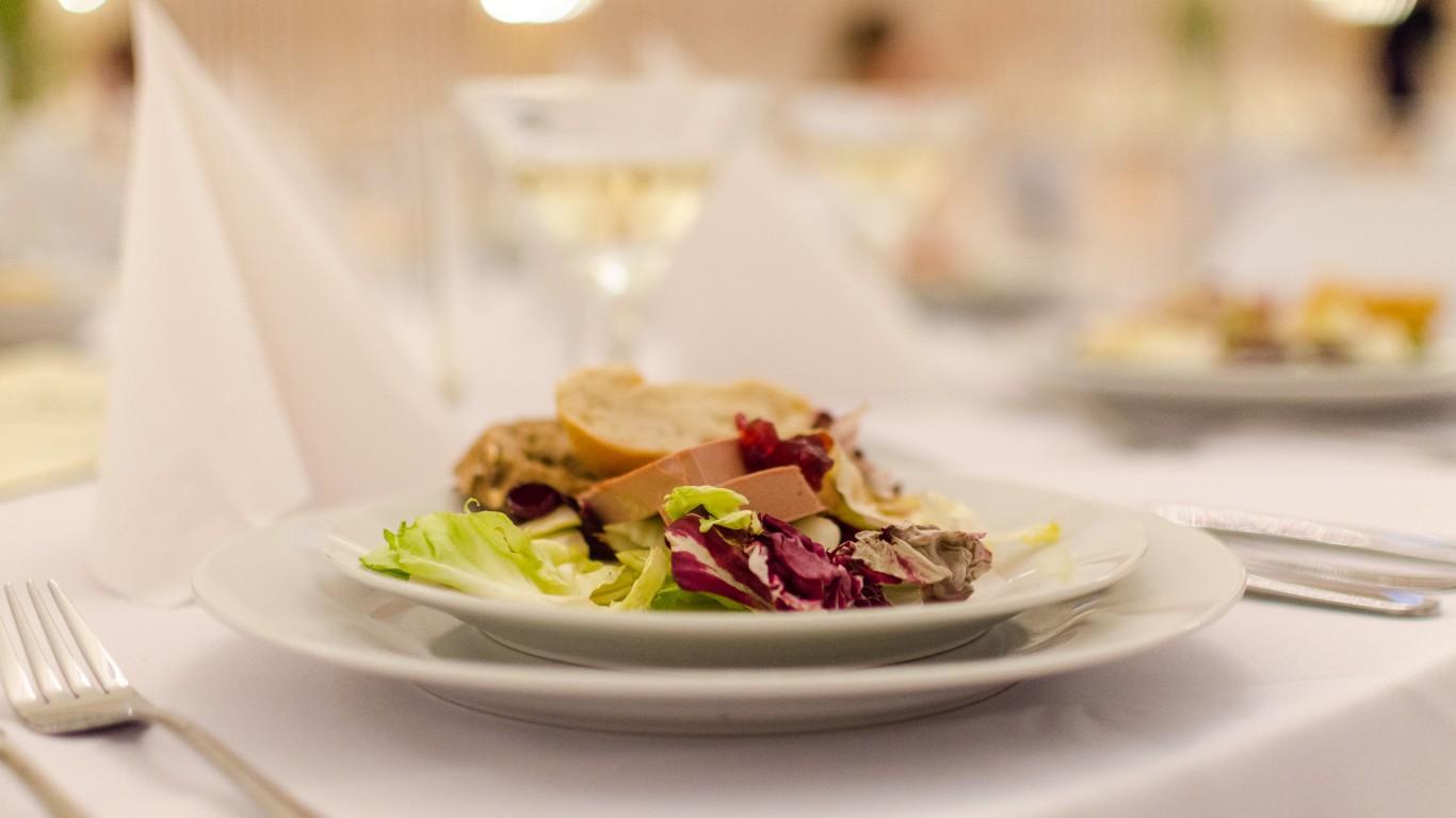 hotel-capri-rimini-Marina-Centro-restaurant-12