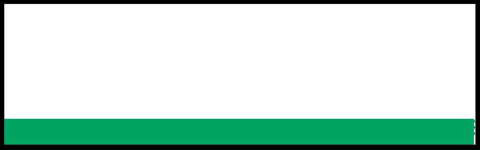 Logo Hotel Capri Rimini